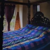 Villa Puri Dewi Sentul City