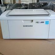 Printer Samsung ML-2166W