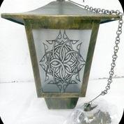 Lampu Gantung LG-06