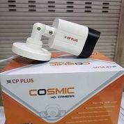 Kamera Cctv 2mp Lengkap Pasang