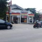 Ruko Murah Strategis Di Karawaci Tangerang Bonus Bisnis Alfamart