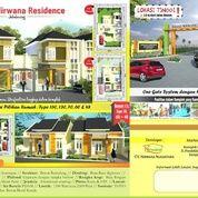Hunian Ekslusif, Grand Nirwana Residence Jakabaring