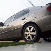Hyundai Avega 2011
