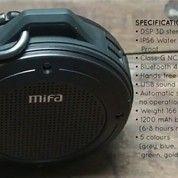 SPEAKER MIFA F10 ORIGINAL