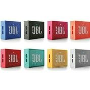 SPEAKER JBL GO ORIGINAL