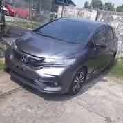 New Honda Jazz 2019 Surabaya Super Promo