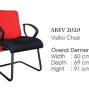 Kursi Kantor ABEV 2020