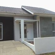 Rumah Kabupaten Bandung Barat Sariwangi Parongpong Mekarwangi