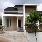 Rumah Siap Huni Padalarang Jayamekar Cimahi