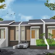 Rumah Baru Padalarang Valley Daerah Padalarang Bandung Barat Jayamekar
