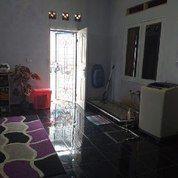 Rumah Di Bojonggede,Bonus Ac1 Unit Sofa Meja Makan Tempat Tidur Dll