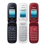 Samsung Gt E 1272 Ori
