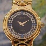 Jam Tangan Mewah Dan Antik