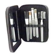 Souvenir Manicure Set Promosi - YS-MRT-CE - Custom Cetak Logo