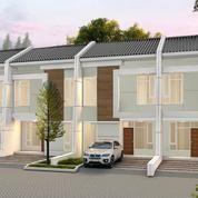 Rumah Bandung Timur Ciwastra Buahbatu Gedebage
