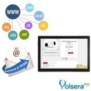 FREE Ongkir Berlangganan Toko Online + Domain + Email Hosting