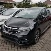 New Honda Jazz Surabaya Harga Murah