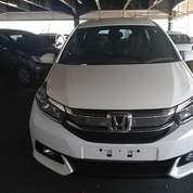 New Mobilio Surabaya Promo Terbaru 2019
