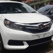 New Honda Mobilio Surabaya 2019 Promo Spektakuler