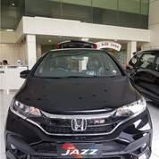 Promo 2019 New Honda Jazz Surabaya Jawa Timur