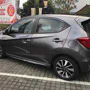 New Brio RS 2019 Surabaya Paket Promo