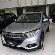 Promo 2019 New Honda HRV Surabaya Jawa Timur