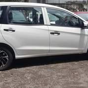 Super Promo New Mobilio 2019 Surabaya
