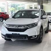New Honda CRV Turbo 1.5 Surabaya Promo Diskon