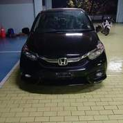 Ready Stock New Honda Brio Satya 2019 Surabaya