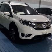 New Honda BRV 2019 Surabaya Spesial Promo