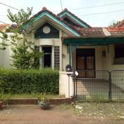 Rumah Citra 1 Ext (Ukuran 8x20 M)
