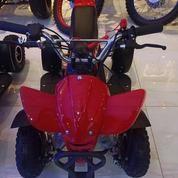 Motor ATV Mini 49 CC Untuk ANak