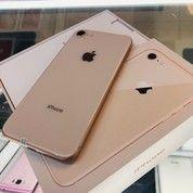 IPhone 8 64gb Bisa Cicilan
