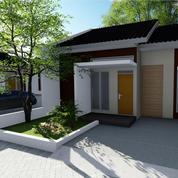 Rumah Dekat Trans Studio Mall Daerah Ciwastra Bandung
