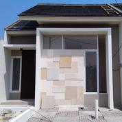 Rumah Baru Bandung Timur Dekat Stadion GBLA Ciwastra