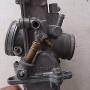 Karburator Mikuni Sudco Type Downdraf,Ukuran 28 Mm