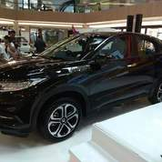 Ready New Honda HRV 2019 Surabaya Promo Big Sale
