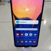 Samsung A10 Bisa Cicilan Pakai KTP