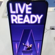 Samsung A30 Promo Cashback