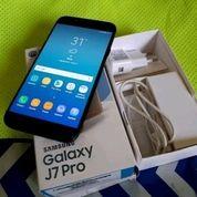 Samsung J7 Pro Ram 3 GB Full Set