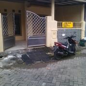 Rumah Baru Di Pogot Palem Regency Tempat Setrategis, Surabaya
