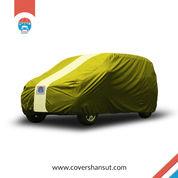 Cover Mobil Isuzu
