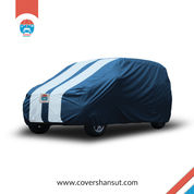 Cover Mobil Nissan