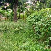 Tanah Bagus Setu Bahar Sukamaju Cilodong Depok