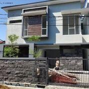 Rumah New Minimalis Semolowaru Tengah Lokasi Strategis