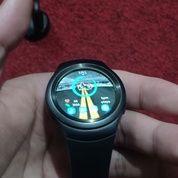 Samsung Gear S2 Sport (Nego)