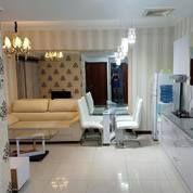 Apartemen Apartment Surabaya Barat Waterplace Pakuwon