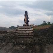 Excavator Hyundai R480LC-9S,Tahun 2016