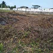 Tanah Bagus Sekali Sebelah Perum GDC Depok