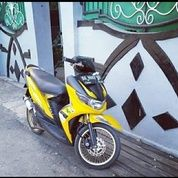 SOUL GT 2013 MINAT WA 081390242502